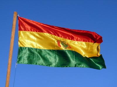 Asamblea Constituyente De Bolivia Bolivia Información